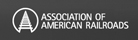 association of american railroad